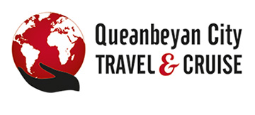 Queanbeyan City Travel & Cruise